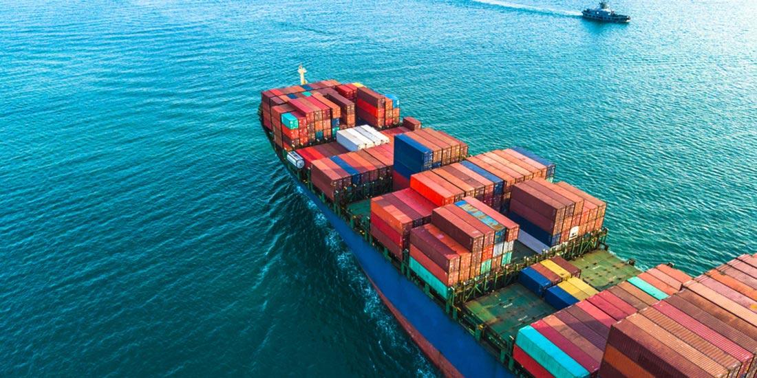 Dış ticaret danışmanlığı 2